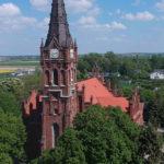 parafia-mokronos-informacje