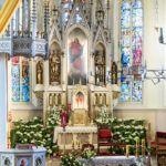 parafia-mokronos-kosciol-parafialny